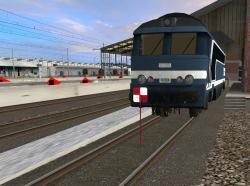 fixe-depot.jpg