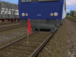 sam-drapeau-1.jpg